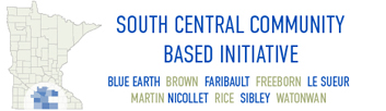 SCCBI LOGO MINI